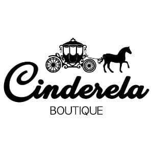 Boutique Cinderela
